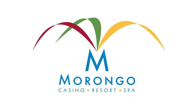 https://www.morongocasinoresort.com/